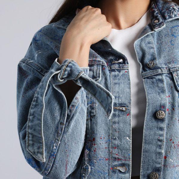 pacyfic ohio jacket2