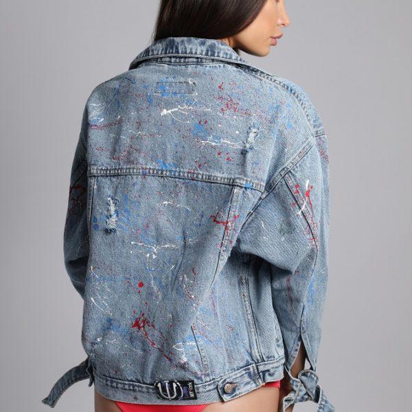 pacyfic ohio jacket3
